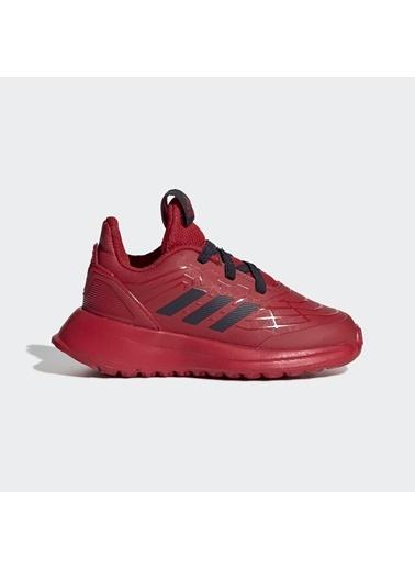 adidas Rapıdarun Spıder-Man El I Renksiz
